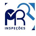 PARANÁ INPEÇÕES Logo